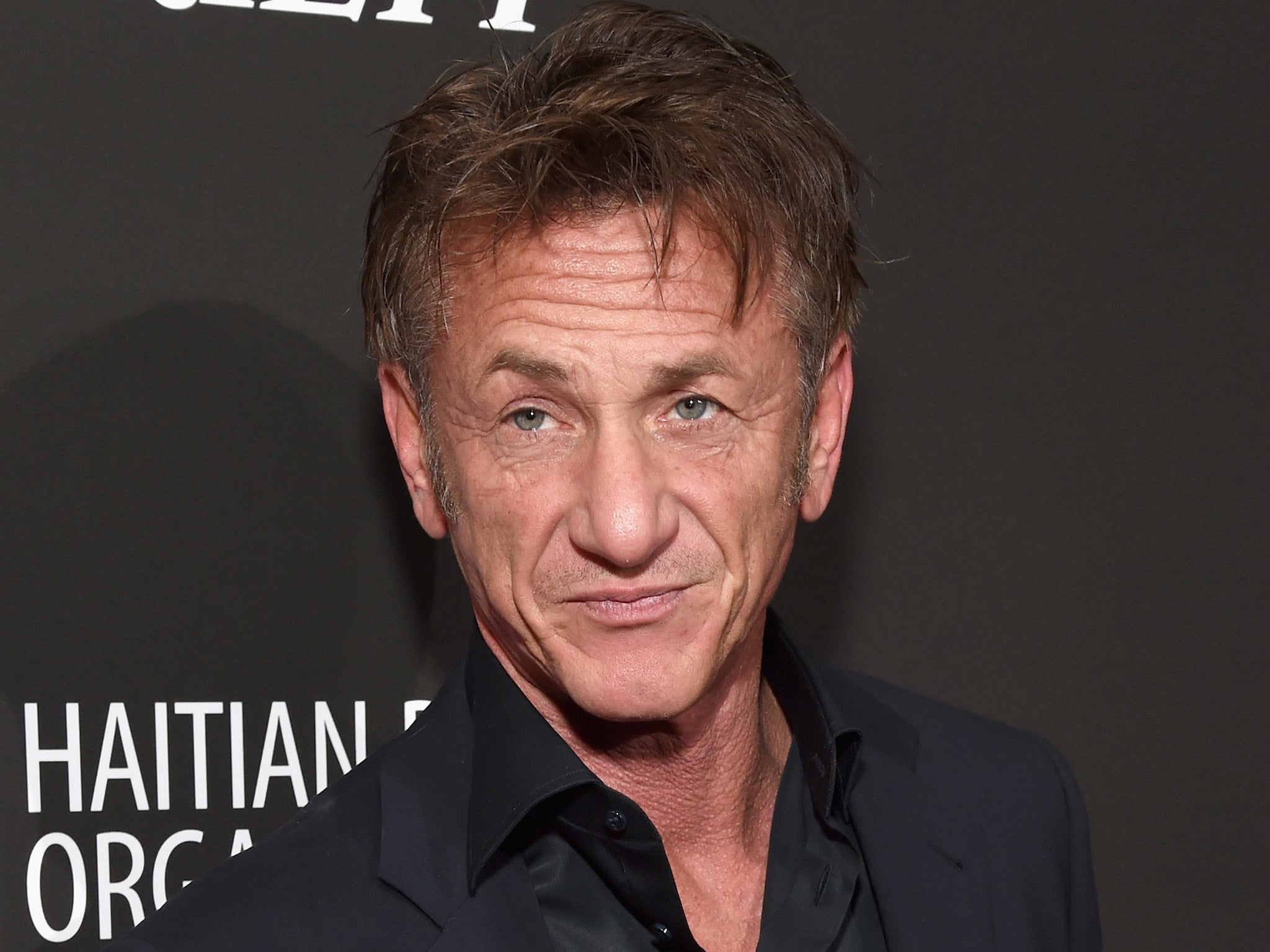 Feature Documentary About Haitian Relief Efforts by Filmmaker Don Hardy Revealed by Sean Penn