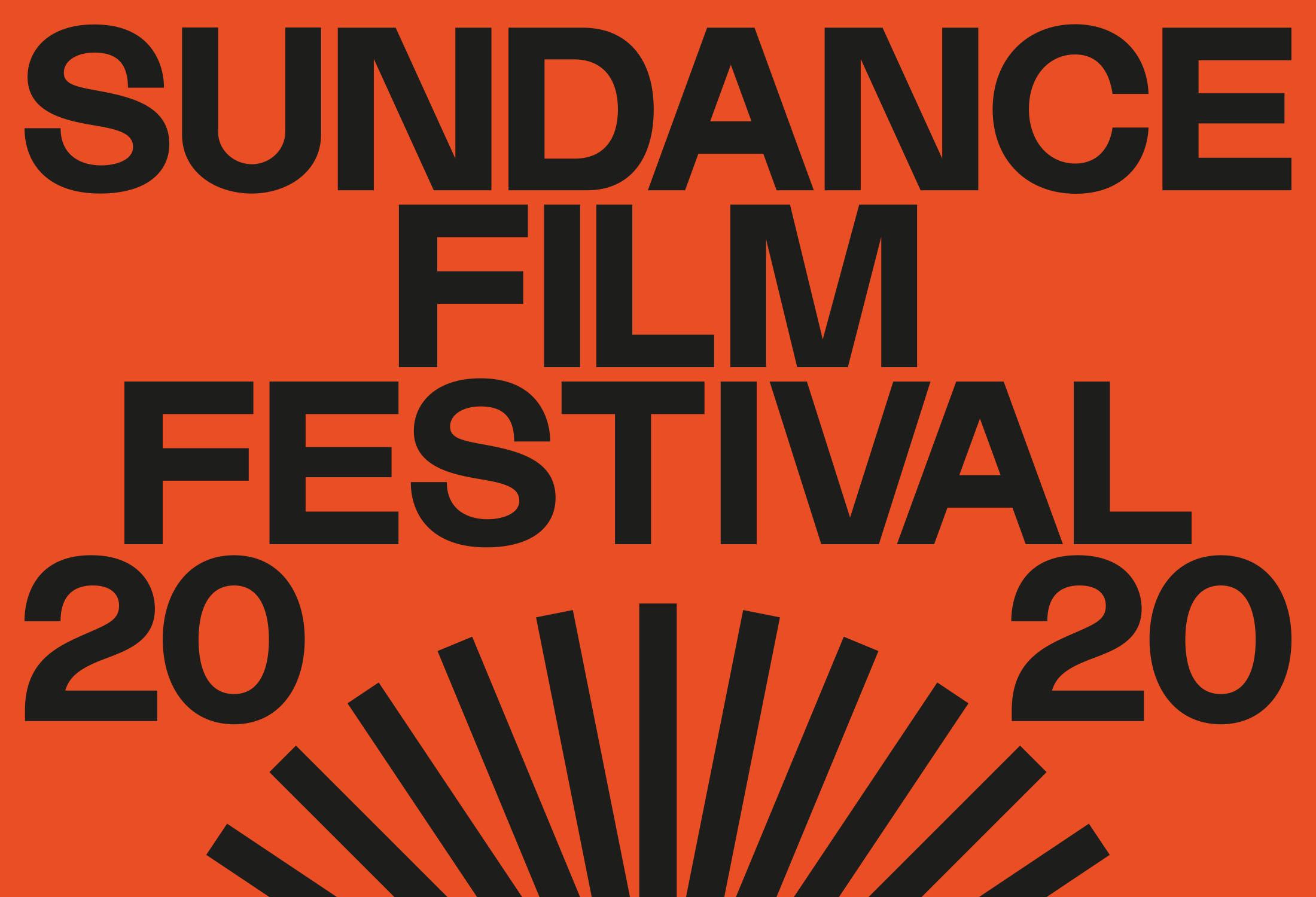 Sundance Film Festival declares 2020 program