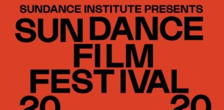 Sundance Film Festival declares 2020 program