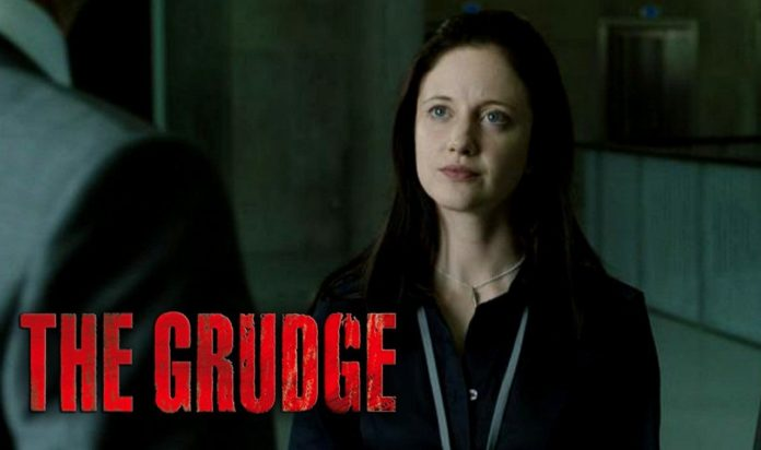 Cast assorted variety drove John Cho to 'The Grudge' reboot