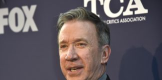 Tim Allen says 'Last Man Standing' pulled back on Trump jokes since 'it's not clever any longer to us'