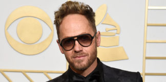 Reports revealed TobyMac's Son death from accident drugs overdose