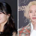 Heechul of Super Junior and Momo of Twice Confirmed Dating- First K-Pop Couple of 2020