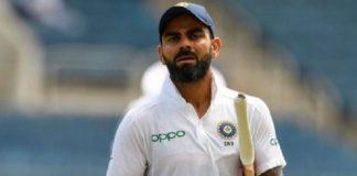 ICC Test Rankings: Virat Kohli holds top spot, Ajinkya Rahane clears a path for Babar Azam in top 6