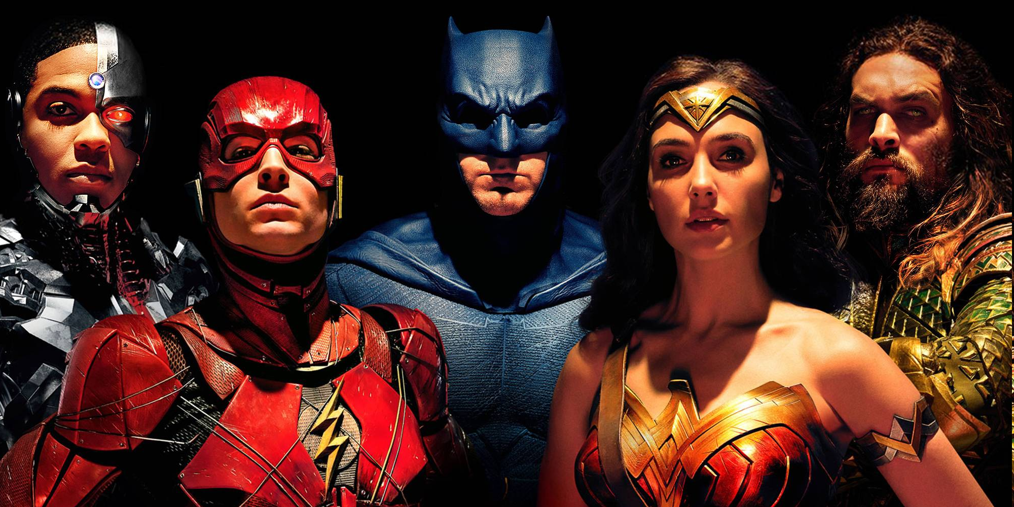 Justice-League:-Batcave-Change-That-Joss-Whedon-Made-Revealed-About-The-Movie