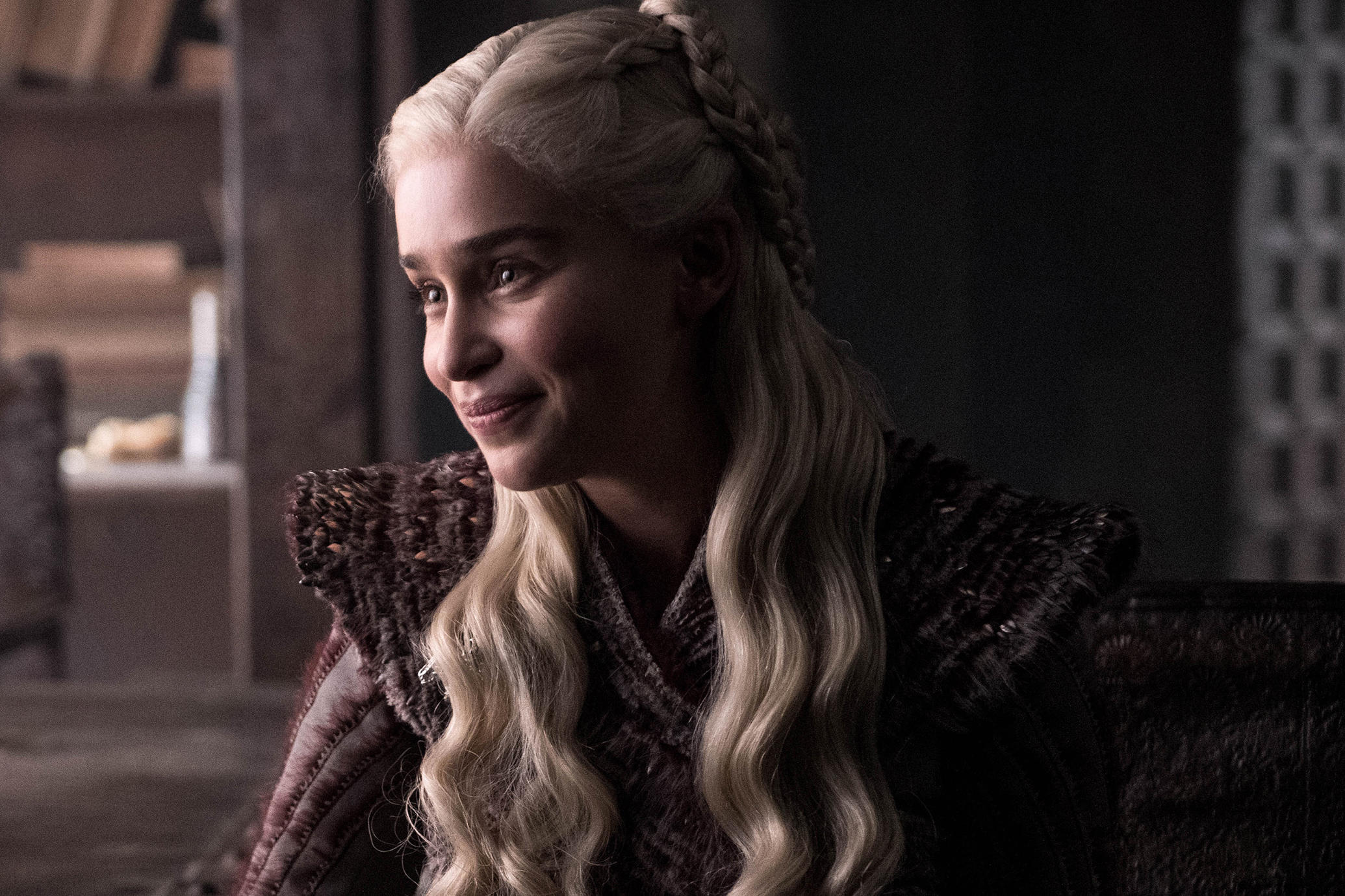 """Game Of Thrones"" Prequel Could Be A Targaryen Anthology Series, Check The Report Here"