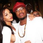NE-YO Confirms He And Wife Crystal Renay Have Split & In The Process Of Divorce: Check Report