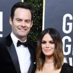 Bill Hader & Rachel Bilson's Relationship Remains Strong, See All Details Below