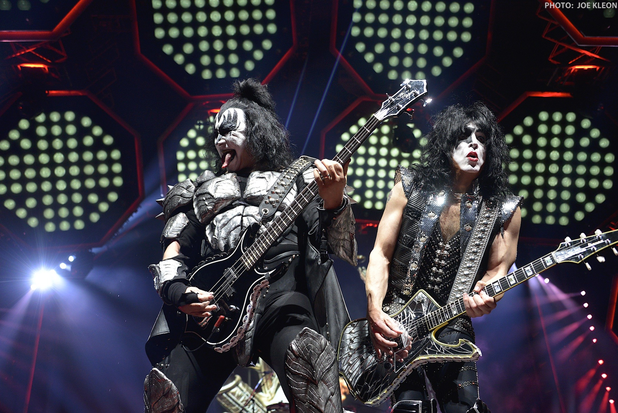 Kiss- And- David- Lee- Roth- Kick- Off- 2020- End-Of- The- Road- Tour