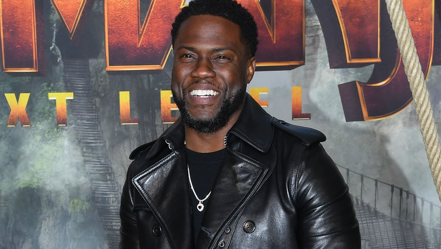 Kevin hart tries to sex tape lawsuit thrown the court with simply process server literally tossed his papers out. The 40-year-old actor new legal documents claiming the lawsuit must be dismissed properly served by the process server. Now, it also similar to the lawsuit alleges process server simply threw onset of papers views in the security guard. According, the new legal claims to servered the case filed against him Montia sabbag. Then, the hart alleged sex tape partner sued him claiming friend conspired to tape their encounter. The simple set of the papers car window in the view of a security guard outside the gate of his home. Now, you ensure the on-ground on outside the server car. Then, The improper service on the judge to dismiss the case as well as  the broke the  story sabbag sued Kevin September.  Alleging her 2017 encounter with him in the vegas room was planned by hart and IT Jackson.  Now, He respectively denied having knowledge of the recording with Jackson extortion attempts. Then, this actor asking with the judge who oversees the case to withdraw the disputed court due to legal technology as well as he did not receive the legal notice. There is hart argues that process on simple threw set of papers through the window of the car in view of a security guard outside the door of his house.  Now, the court filing obtained includes a photo of discarded documents and hart explains that the lawsuit should be dismissed the guard does not live on his property. It is not authorized to accept the legal notices on behalf of the funny man. Now,  it always denied having set off for the sex tape which shook his marriage to an Eniko Hart then pregnant. The seeks damage for inflicting emotional distress and invasion of privacy. Jackson is facing personal identifying information and count of attempted concealing and selling stolen property. Now, it also considers the public comment about the lawsuit at this time