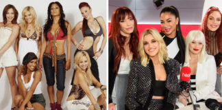 Reason behind the 'Pussycat Dolls break up' it's not as Dramatic as you think