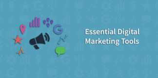 Essential-Digital-Marketing-Tools