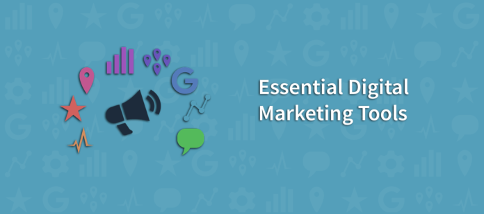 Essential-Digital-Marketing-Tools