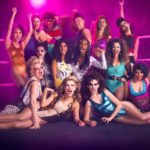 "Netflix: ""Glow"" Season 4, Release Date, Cast, Plot, Trailer & Everything We Know So Far"