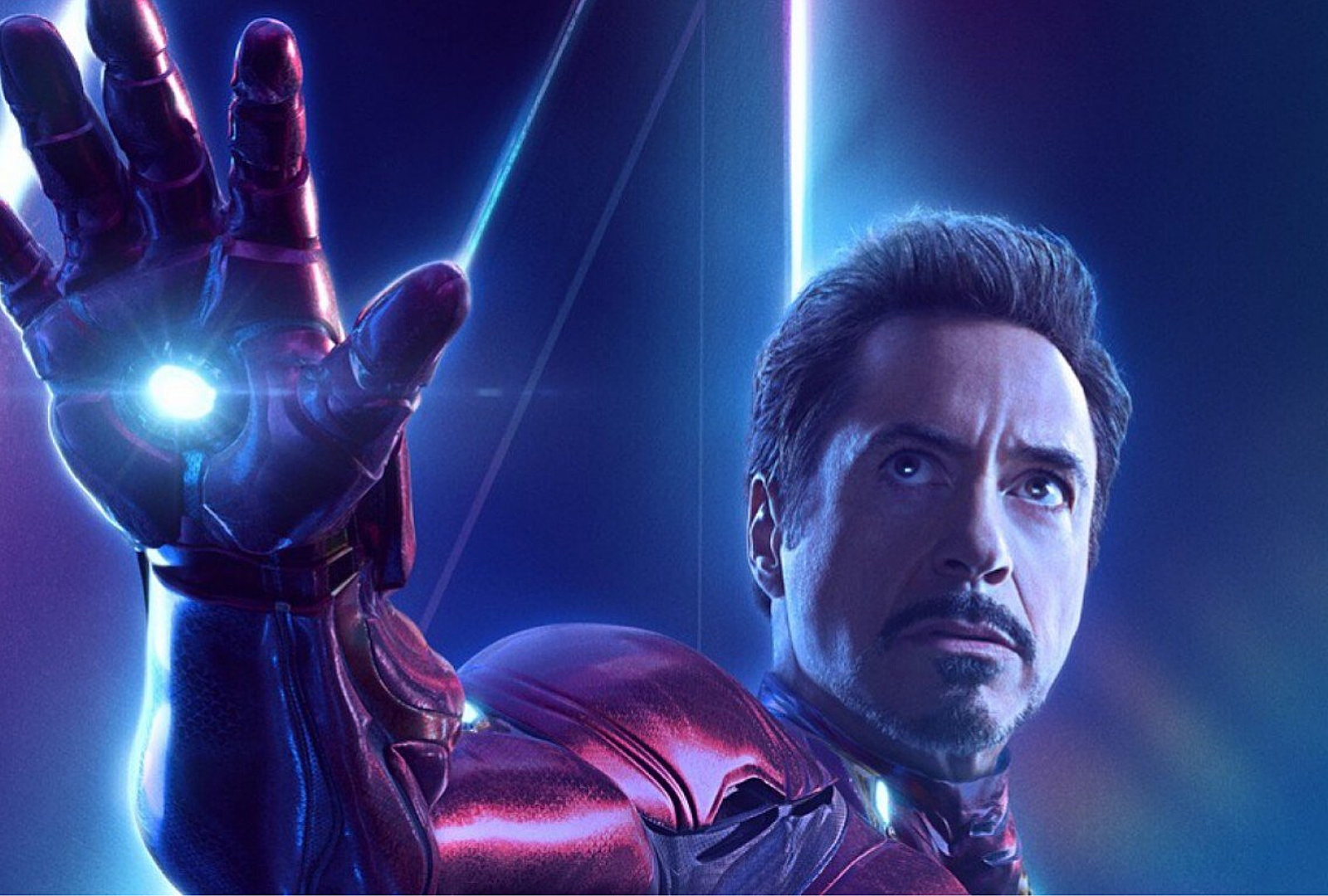 Robert Downey Jr. Will Return To The MCU If Disney Can Afford to Check Here How And When!