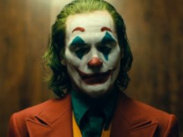 Times when the joker almost dominates the batman