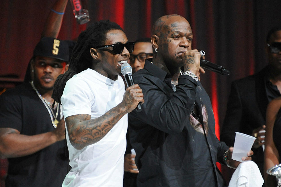 "Birdman-Speaks-On-His-Current-Relationship-With-His-""Son""-Lil-Wayne,-Check-All-Details-Here"