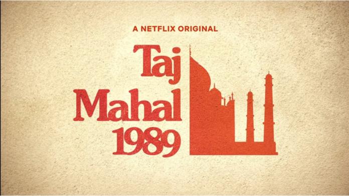 Netflix's Original Upcoming Series