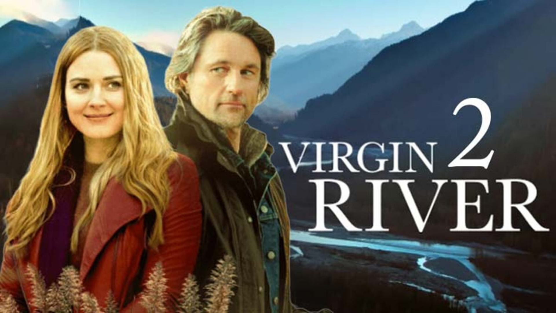 """Virgin River"" Season 2, When Will It Come? What Can Be Expected From It?"