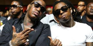 """Birdman-Speaks-On-His-Current-Relationship-With-His-""""Son""""-Lil-Wayne,-Check-All-Details-Here"""