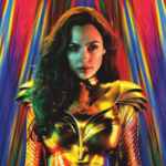 Super- Bowl's-Best -movie- trailer- of- 2020: Studios- are- getting- stingy-with- new- stuff
