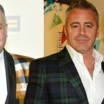 FRIENDS: Ross Mathews Claims Matt LeBlanc And Matthew Perry Made Fun Of Him. Check Report