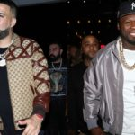 50 Cent Is Confident 6ix9ine Will Continue To Sell Records Following His Release From Prison, Check report!