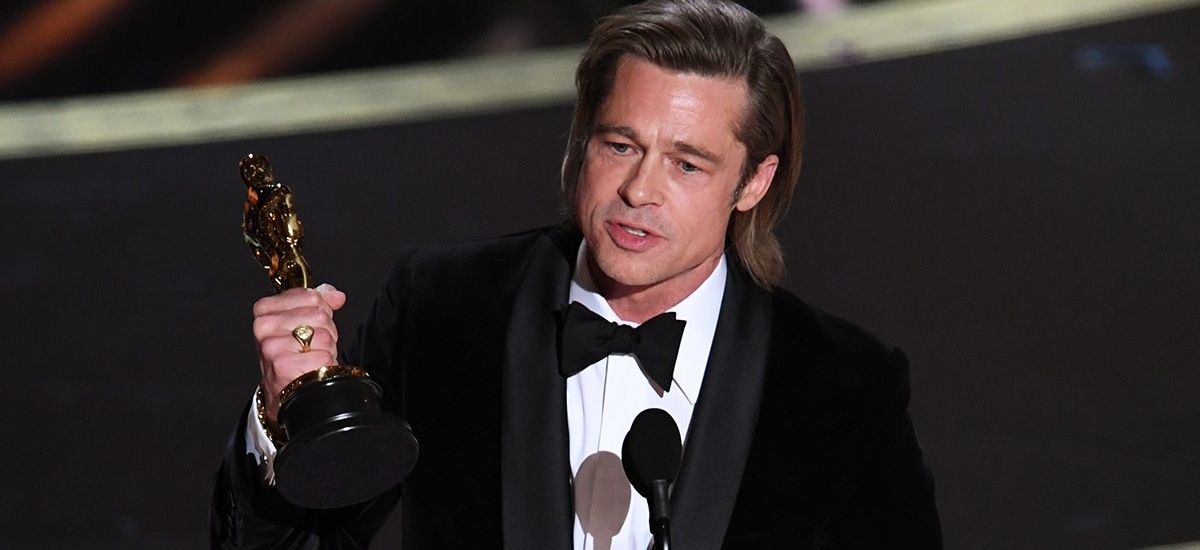 4 Years, 4 worst political speech moments at the Oscar.