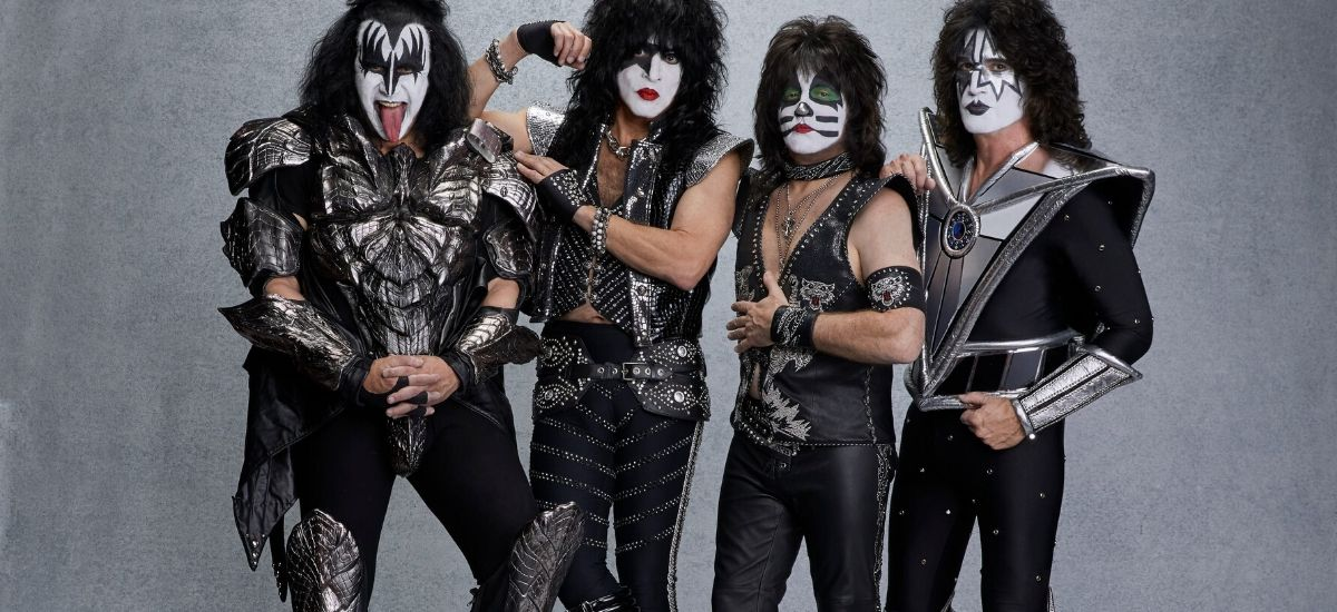 KISS' Paul Stanley Explained Why We Should Believe Him for His Farewell This Time