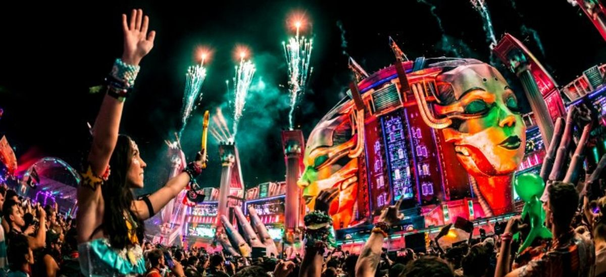 EDC-Las-Vegas-Is-Finally-Going-To-Use-Entire-Speedway-for-the-First-Time-In-2020