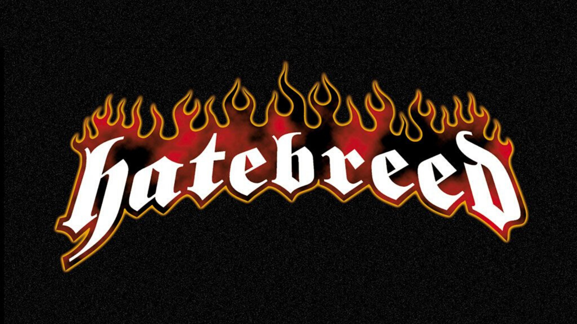 """Hatebreed"""" Returns With Their New Song In Four Yrs Titled """"When The Blade Drops."""""""