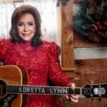 "Loretta Lynn is Getting Mad about Current State of Country Music Says ""Country Music Is Dead"""