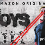 "Amazon Prime: ""The Boys"" Was Reportedly A Big Hit, Check Here All THe Details"