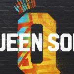 Netflix's First African Original Series 'Queen Sono', Trailer Is Released