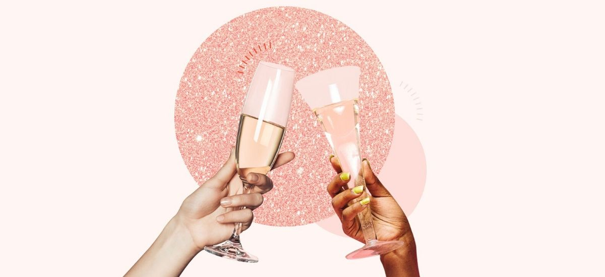 Galentine's Day Gifts That Will Certainly Impress The Entire Crew, Check Details Here