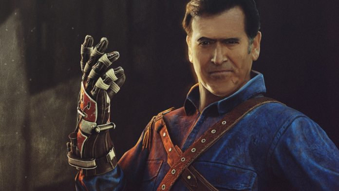 Bruce Campbell Indicated Evil Dead 4 Might Start This Year, Ash Williams Won't Be In It, Check Report!