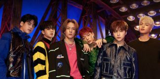 "IKON Talks About Filming MV ""Dive"", Says ""The Sound Of The Harmonica Is So Sexy."""