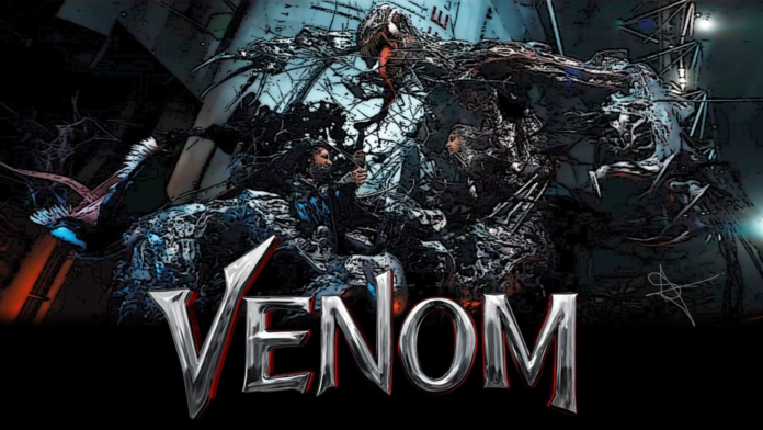 Venom 2: Release Date, Cast, Plot, Trailer and What Is the Source of Symbiotes? Everything We Know So Far