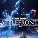 Battlefront 2 Players Are Set For an Influx of Original Trilogy Content, Check Here Details