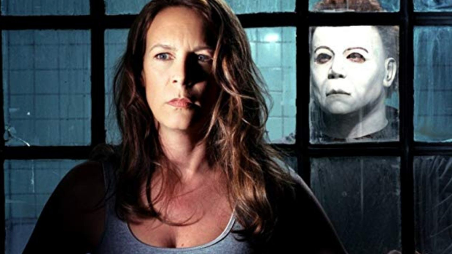 Producer Jason Blum Hinting Big Promises about Halloween Kills, Check Here Report