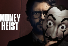 "Netflix: ""Money Heist"", Season 4: Release Date, Cast, Plot, Trailer and Everything We Know So Far"