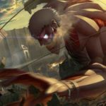 Attack on Titan Is Going To Release In All Over Japan, Everything You Need To Know