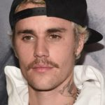 Justin Bieber Admits, Ariana Grande 'Pushed' Him to Return to Music Industry