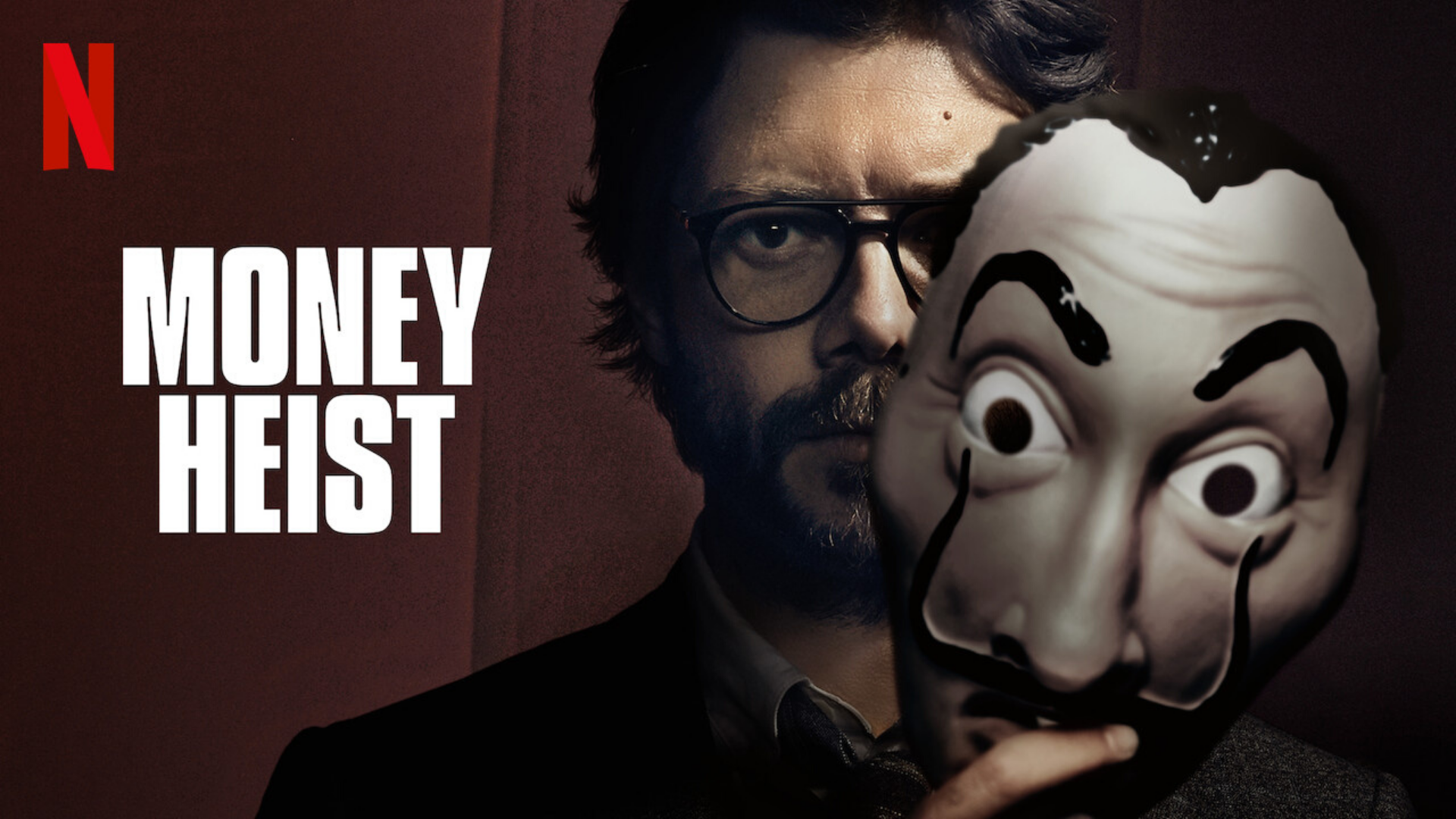"""Netflix: """"Money Heist"""", Season 4: Release Date, Cast, Plot, Trailer and Everything We Know So Far"""