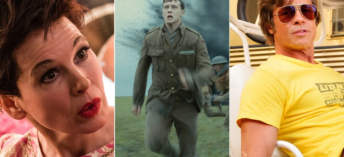 2020 Oscar previews: Who will win and who deserves to win