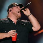 Who- Is- Luke- Combs? 5-Facts- to- Know- About- the- Country- Singer