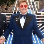 Elton john's husband David Furnish's untold truth