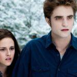 18-actors-who-spoke-out-against-twilight