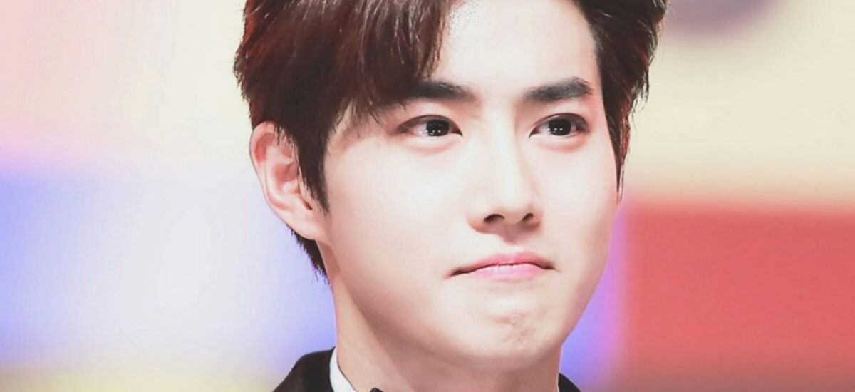 SM-Confirmed-That-EXO's-Suho-Is-Preparing to-Debut-Solo