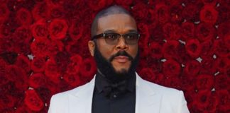 BET+-Is-Set-for-the-Premiere-of-'Tyler-Perry's-Ruthless':-Check-Details-Below